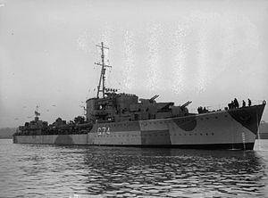 HMS Legion (G74) httpsuploadwikimediaorgwikipediacommonsthu