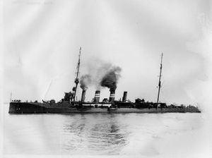 HMS Liverpool (1909) httpsuploadwikimediaorgwikipediacommonsthu