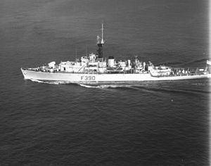 HMS Loch Fada (K390) httpsuploadwikimediaorgwikipediacommonsthu