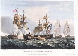 HMS Lowestoffe (1761) httpsuploadwikimediaorgwikipediacommonsthu
