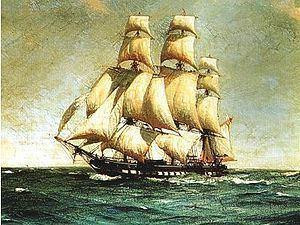 HMS Lutine (1779) httpsuploadwikimediaorgwikipediacommonsthu