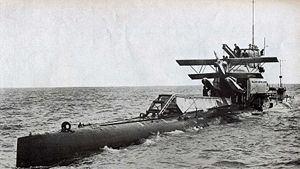 HMS M2 httpsuploadwikimediaorgwikipediacommonsthu
