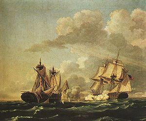 HMS Macedonian httpsuploadwikimediaorgwikipediacommonsthu