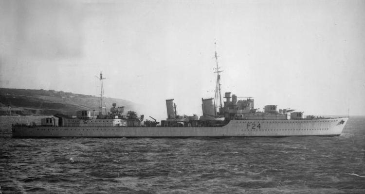HMS Maori (F24) httpsuploadwikimediaorgwikipediacommons11