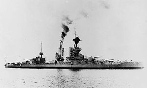 HMS Marlborough (1912) HMS Marlborough 1912 Wikipedia la enciclopedia libre