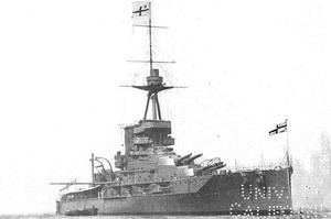 HMS Marlborough (1912) httpsuploadwikimediaorgwikipediaenthumbb