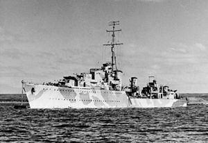 HMS Matabele (F26) httpsuploadwikimediaorgwikipediacommonsthu