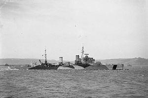 HMS Mauritius (80) httpsuploadwikimediaorgwikipediacommonsthu