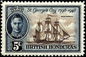 HMS Merlin (1796) httpsuploadwikimediaorgwikipediacommonsthu