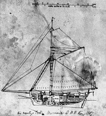 HMS Mermaid (1817) httpsuploadwikimediaorgwikipediacommonsthu