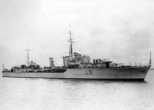 HMS Mohawk (F31) httpsuploadwikimediaorgwikipediacommonsthu