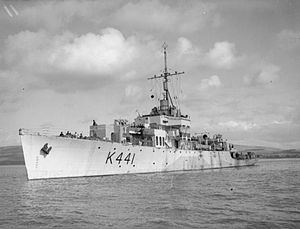 HMS Monnow (K441) httpsuploadwikimediaorgwikipediacommonsthu