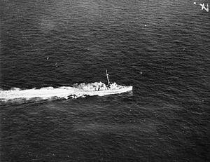 HMS Moorsom (K567) httpsuploadwikimediaorgwikipediacommonsthu