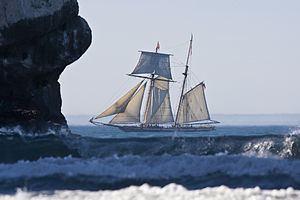 HMS Mosquidobit (1813) httpsuploadwikimediaorgwikipediacommonsthu