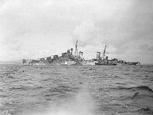 HMS Naiad (93) httpsuploadwikimediaorgwikipediacommonsthu