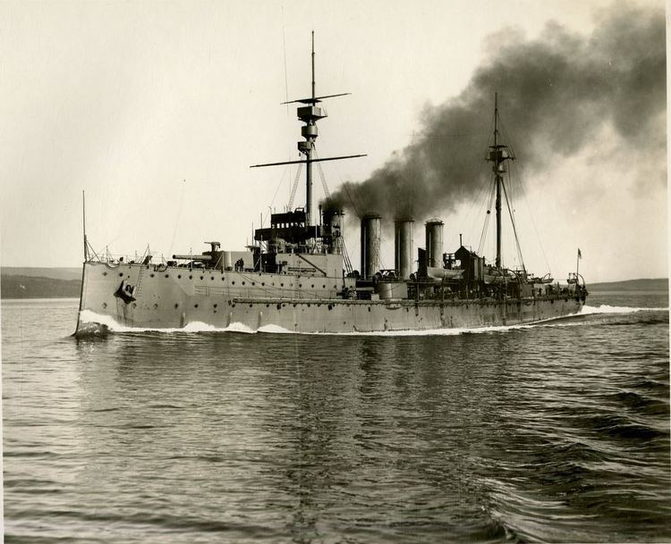HMS Natal httpsgrahamlesliemccallumfileswordpresscom2