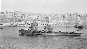 HMS Nautilus (1910) httpsuploadwikimediaorgwikipediacommonsthu