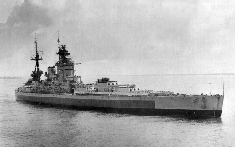 HMS Nelson (28) 1000 images about Warships on Pinterest King george British and