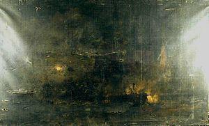 HMS Niemen (1809) httpsuploadwikimediaorgwikipediacommonsthu