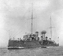 HMS Niger (1892) httpsuploadwikimediaorgwikipediacommonsthu
