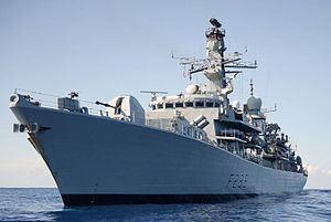 HMS Northumberland (F238) httpsuploadwikimediaorgwikipediacommonsthu