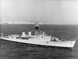 HMS Nubian (F131) httpsuploadwikimediaorgwikipediaen77fHMS