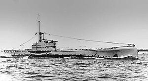 HMS Oberon (P21) httpsuploadwikimediaorgwikipediaenthumb4
