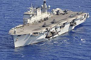 HMS Ocean (L12) httpsuploadwikimediaorgwikipediacommonsthu
