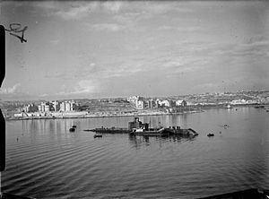 HMS Olympus (N35) httpsuploadwikimediaorgwikipediacommonsthu