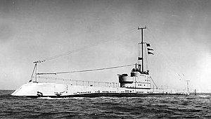 HMS Orpheus (N46) httpsuploadwikimediaorgwikipediaenthumbc