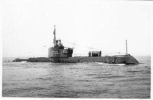 HMS Osiris (N67) httpsuploadwikimediaorgwikipediaenthumb7