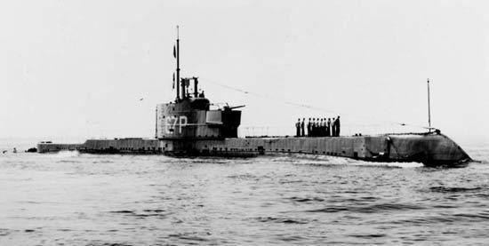 Image result for HMS Oswald (N58)