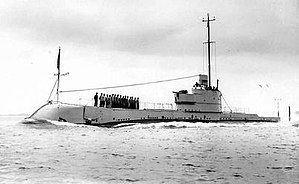 HMS Otus (N92) httpsuploadwikimediaorgwikipediaenthumbd