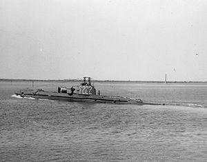 HMS P222 httpsuploadwikimediaorgwikipediacommonsthu