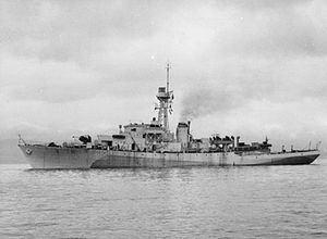 HMS Pembroke Castle (K450) httpsuploadwikimediaorgwikipediacommonsthu