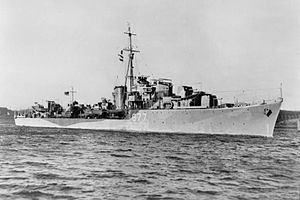 HMS Penn (G77) httpsuploadwikimediaorgwikipediacommonsthu
