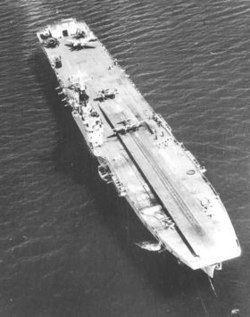 HMS Perseus (R51) httpsuploadwikimediaorgwikipediaenthumb5