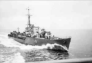 HMS Petard (G56) httpsuploadwikimediaorgwikipediacommonsthu