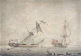 HMS Pique (1795) httpsuploadwikimediaorgwikipediacommonsthu