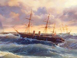 HMS Prince (1854) httpsuploadwikimediaorgwikipediacommonsthu