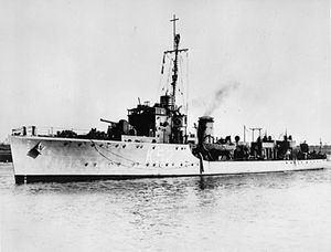 HMS Puffin (L52) httpsuploadwikimediaorgwikipediacommonsthu