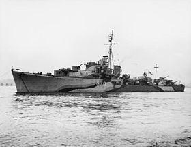 HMS Quentin (G78) httpsuploadwikimediaorgwikipediacommonsthu
