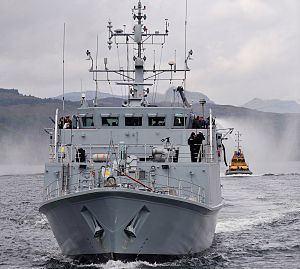 HMS Ramsey (M110) httpsuploadwikimediaorgwikipediacommonsthu