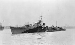 HMS Rapid (H32) httpsuploadwikimediaorgwikipediacommonsthu