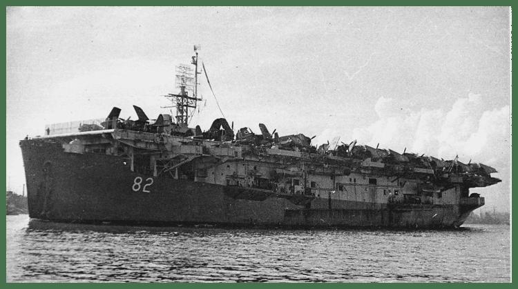 HMS Reaper (D82) wwwroyalnavyresearcharchiveorgukESCORTGalleri