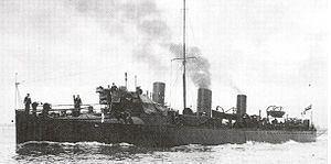 HMS Recruit (1896) httpsuploadwikimediaorgwikipediacommonsthu