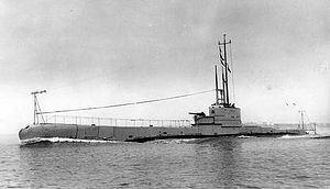 HMS Regulus (N88) httpsuploadwikimediaorgwikipediaenthumb8