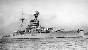 HMS Resolution (09) httpsuploadwikimediaorgwikipediacommonsthu