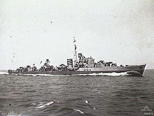 HMS Rocket (H92) httpsuploadwikimediaorgwikipediacommonsthu