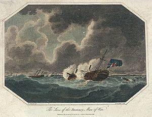 HMS Romney (1762) httpsuploadwikimediaorgwikipediacommonsthu